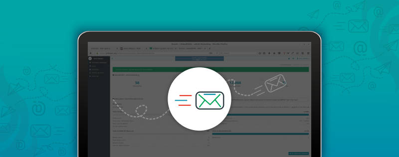 ¡Tips para envíos de E-mail Marketing!
