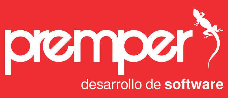 Logo-premper-2018-sitio-web.jpg