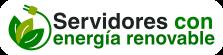 Sello-Servidores-Con-Energia-Renovable.png