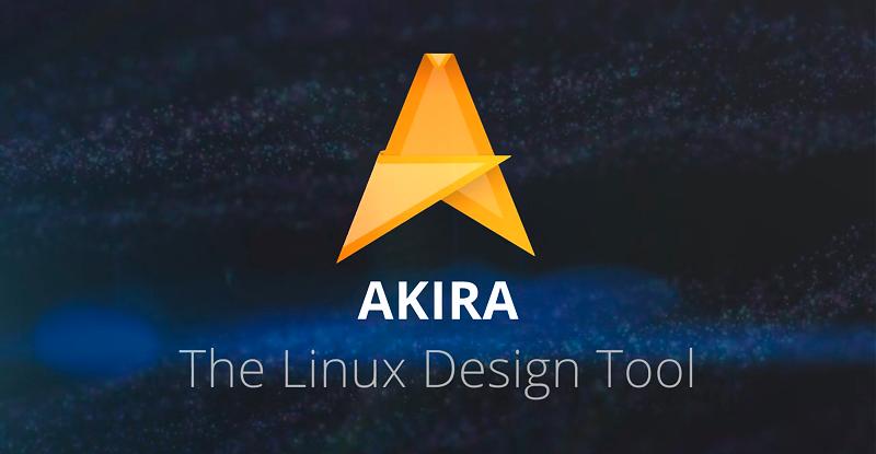 Akira-banner-1.png