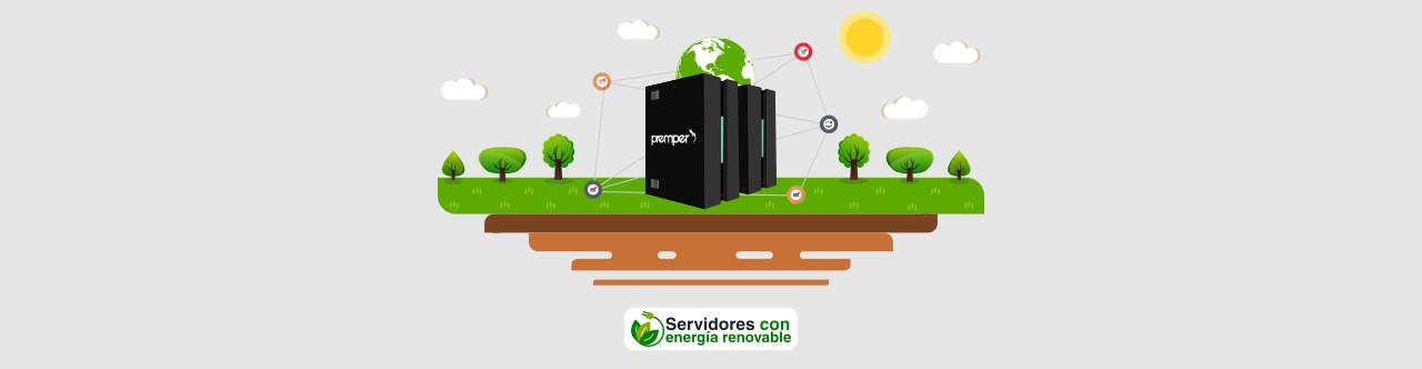 Servidores-Energia-Renovable-Premper.jpg